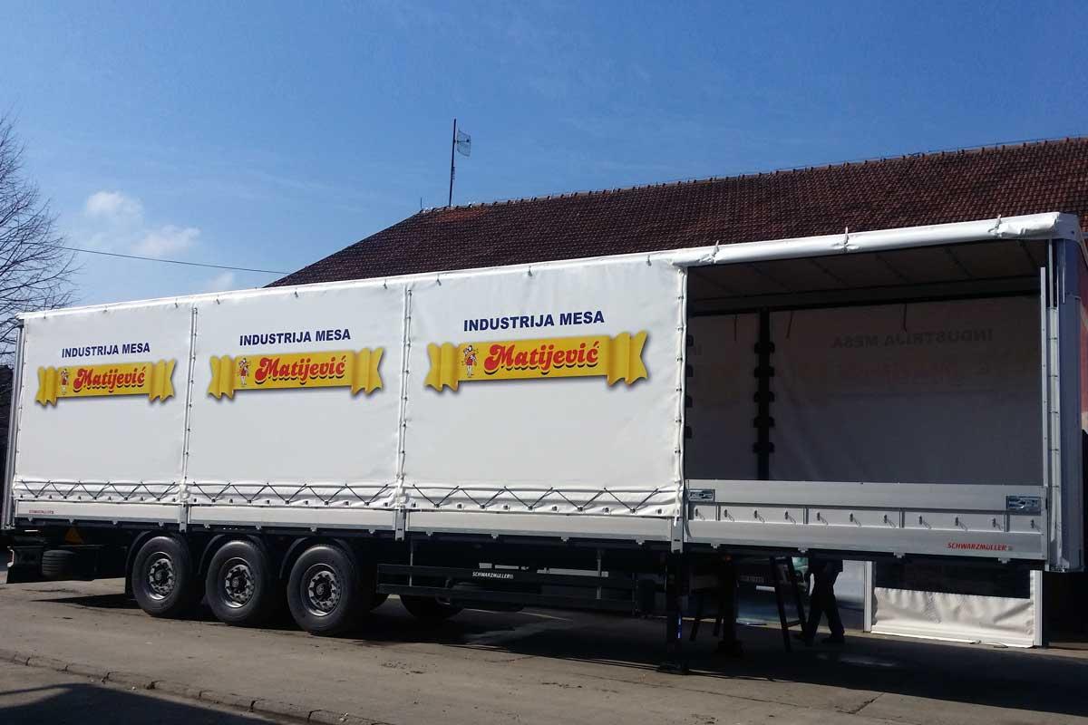 Jelovac cerade - Kamioni - Cerade po specijalnim zahtevima 05