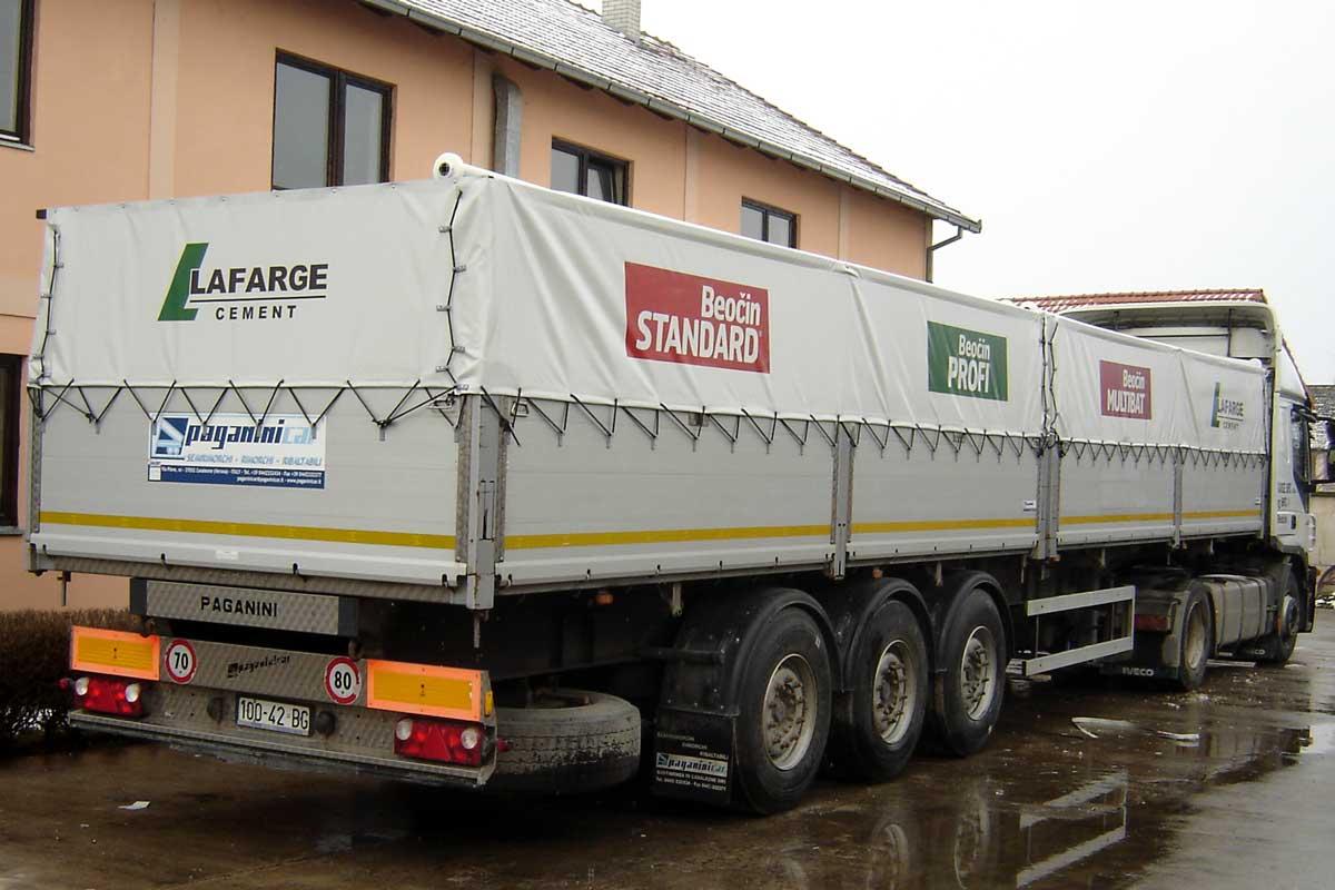 Jelovac cerade - Kamioni - Cerade po specijalnim zahtevima 08
