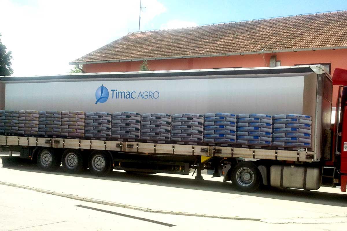 Jelovac cerade - Kamioni - Cerade za vozila bez stranica 06
