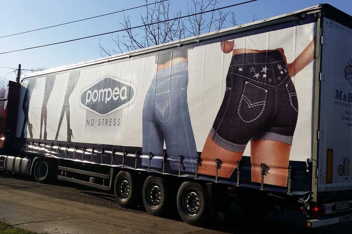Jelovac cerade - Kamioni - Cerade za vozila bez stranica 15
