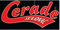 Cerade Jelovac